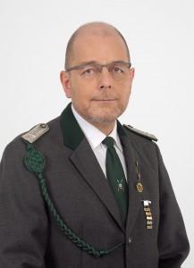 Holger Behrens
